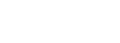 Husqvarna Gold Coast